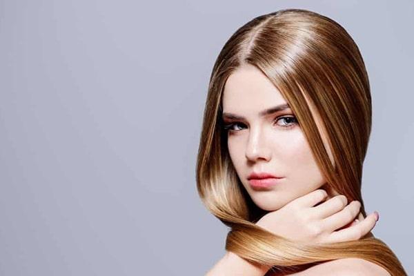 مزوتراپی چه فایده ای برای رفع ریزش مو دارد؟