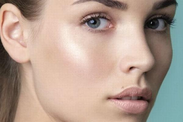 چرا پروفایلو بهترین انتخاب برای جوانسازی پوست است؟