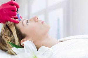 فواید میکرونیدلینگ برای پوست