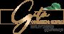 Gita logo@2x
