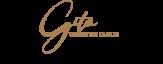 Gita lux logo